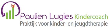 Kindertherapie Twente